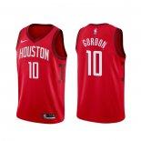 Camiseta Houston Rockets Baratas